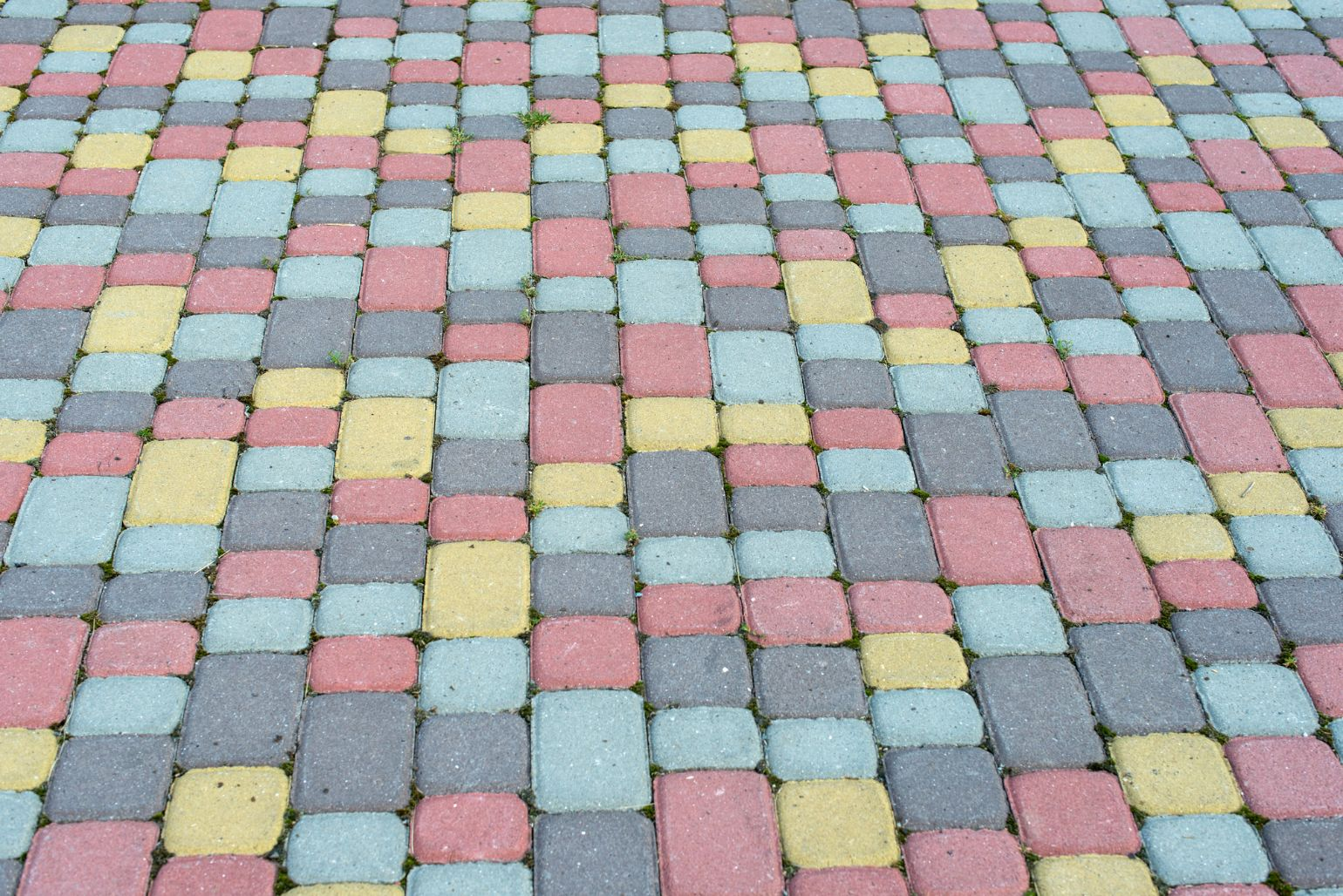 Top Windermere Paver Contractors