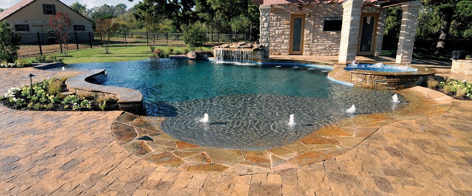 Best Pool Paver Installation in Orange County